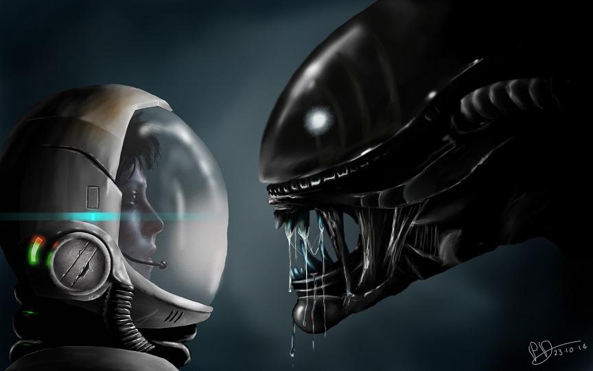 Alien Isolation image.jpg