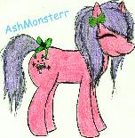 AshMonsterr