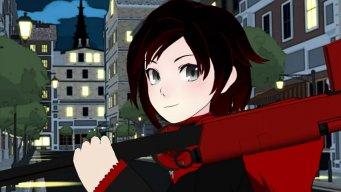 RubyGirl