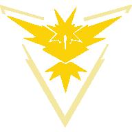 Starlight Speedster