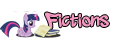 Fan-Fiction Archives